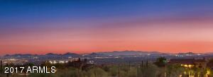 10795 E FEATHERSONG Lane, 1606, Scottsdale, AZ 85255