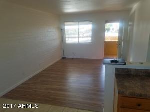4401 N 12TH Street, 213, Phoenix, AZ 85014