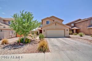 22629 W MESQUITE Drive, Buckeye, AZ 85326