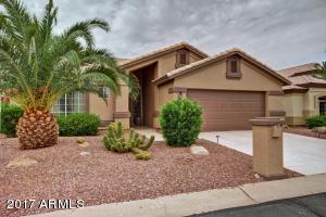 15407 W MERRELL Street, Goodyear, AZ 85395
