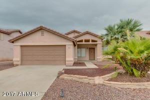 3810 N 104TH Avenue, Avondale, AZ 85392
