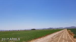 0 W Baseline Road, -, Buckeye, AZ 85326