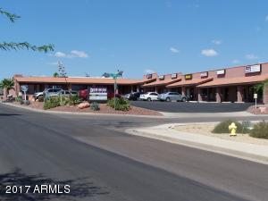 11803 N SAGUARO Boulevard, Fountain Hills, AZ 85268