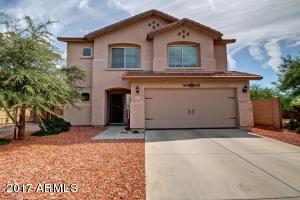 179 S 229th Drive, Buckeye, AZ 85326
