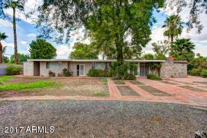 320 E ORANGEWOOD Avenue, Phoenix, AZ 85020