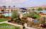 CantaMia resort pool by lake