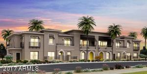 6565 E THOMAS Road, 1067, Scottsdale, AZ 85251