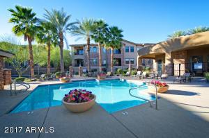 15550 S 5TH Avenue, 233, Phoenix, AZ 85045