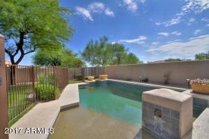 20226 N 76th Way, Scottsdale, AZ 85255
