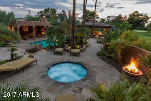 11636 N 60TH Street, Scottsdale, AZ 85254