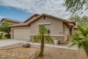 11413 W HADLEY Street, Avondale, AZ 85323