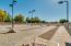 13833 N 99TH Drive, Sun City, AZ 85351