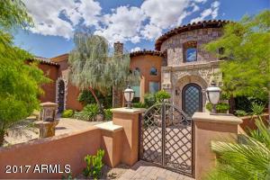 28510 N 103rd Street, Scottsdale, AZ 85262
