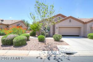 1467 N AGAVE Street, Casa Grande, AZ 85122