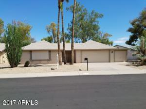 11853 S PAIUTE Street, Phoenix, AZ 85044