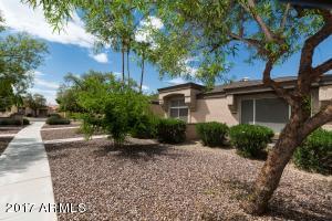 19955 N GREENVIEW Drive, Sun City West, AZ 85375