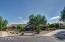 6064 E CHOLLA Street, Scottsdale, AZ 85254