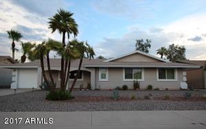 10846 W Crosby Drive, Sun City, AZ 85351