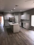 3031 E KINGS Avenue, Phoenix, AZ 85032