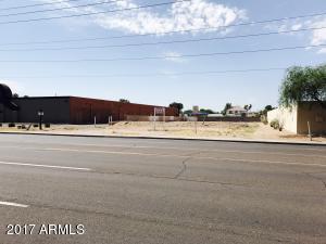 4335 W Cactus Road, -, Glendale, AZ 85304