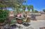 16204 W DESERT CANYON Drive, Surprise, AZ 85374