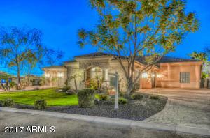 3866 E AUGUSTA Avenue, Gilbert, AZ 85298
