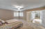 10230 N 105TH Way, Scottsdale, AZ 85258