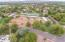 1068 E EL FREDA Road, Tempe, AZ 85284