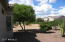 Please enjoy a panorama of the yard in the next few pictures.