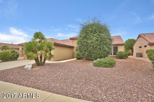 20382 N CORONADO Way, Surprise, AZ 85374