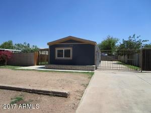 259 E LYNWOOD Lane, Mesa, AZ 85201