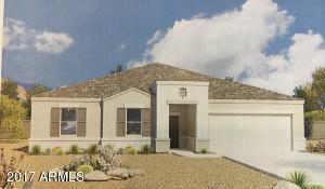 30291 W WHITTON Avenue, Buckeye, AZ 85396