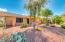 20491 N LEMON DROP Drive, Maricopa, AZ 85138