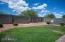 17532 N 185TH Lane, Surprise, AZ 85374