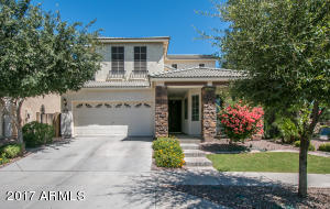 4186 E MILKY Way, Gilbert, AZ 85295