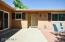 14022 N TUMBLEBROOK Way, Sun City, AZ 85351
