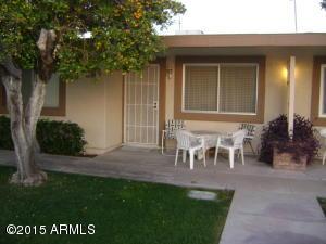 10623 W COGGINS Drive, Sun City, AZ 85351