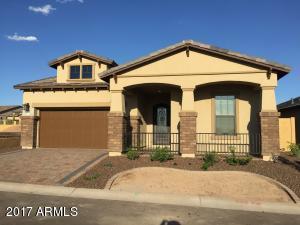 2059 N Redcliff, Mesa, AZ 85207