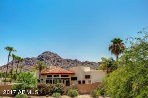 Welcome to Villas Encantadas! Nestled at the foothills of Piestewa Peak! Superior location!