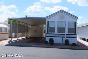 3710 S Goldfield Road, 555, Apache Junction, AZ 85119