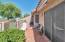 10577 E Cinnabar Avenue, Scottsdale, AZ 85258