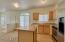 2024 S BALDWIN Street, 76, Mesa, AZ 85209