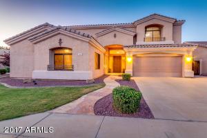 9916 E MEDINA Avenue, Mesa, AZ 85209