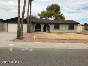 12401 N 47TH Drive, Glendale, AZ 85304