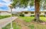 11016 W ABBOTT Avenue, Sun City, AZ 85351