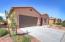 42132 W CRIBBAGE Road, Maricopa, AZ 85138