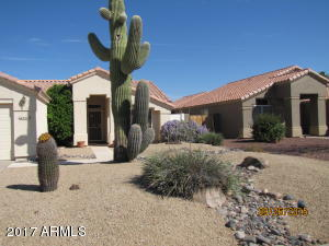 9212 W CHARLESTON Avenue, Peoria, AZ 85382