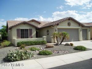 26660 W Burnett Road, Buckeye, AZ 85396