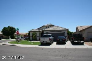 11171 W PALM Lane, Avondale, AZ 85392