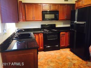 3022 N 37TH Street, 4, Phoenix, AZ 85018